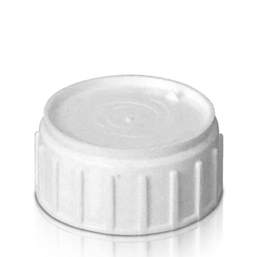 50 Mm  Bottle Caps - 0520-10093