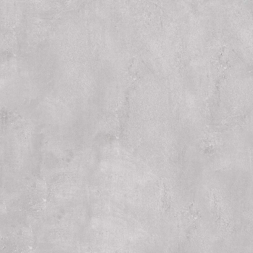 60×60 Asos Grey Ceramics