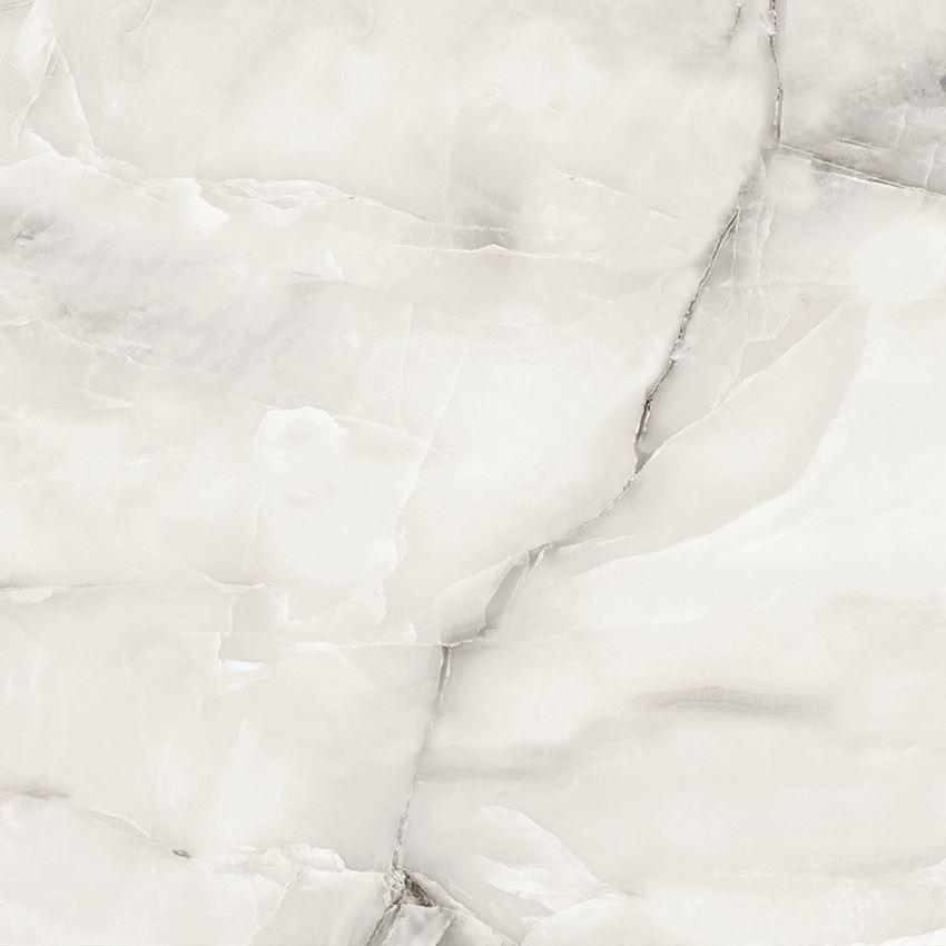 60×60 Bianco Ceramics