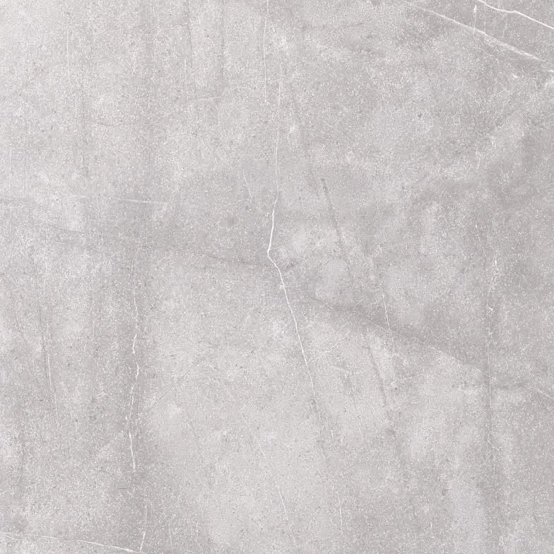 60×60 River Grey Ceramics