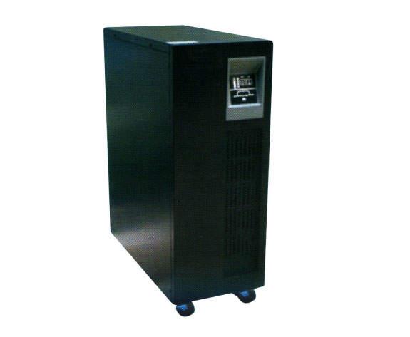 6-10 kVAback  Uninterrupted Power Supply (UPS)