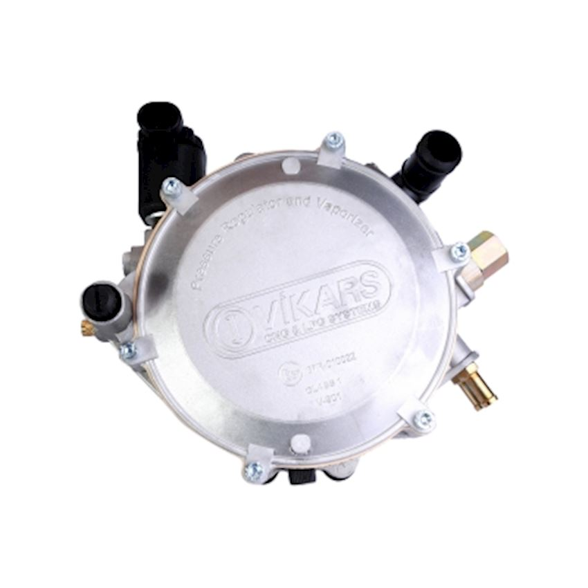 750 CNG Regulator CNG Spark Ignition Systems