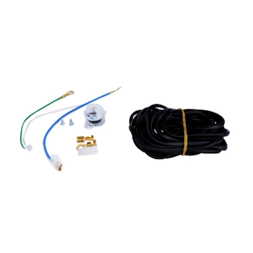910 Fuel Gauge Sensor Auto Engine Parts