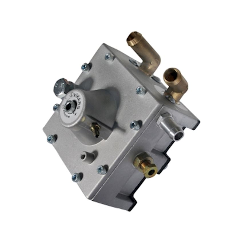 916T SGI Regulator LPG Spare Parts