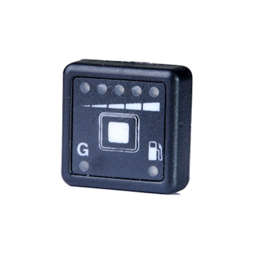 923 Fuel Selection Switch Sequential Gas Injection Systems