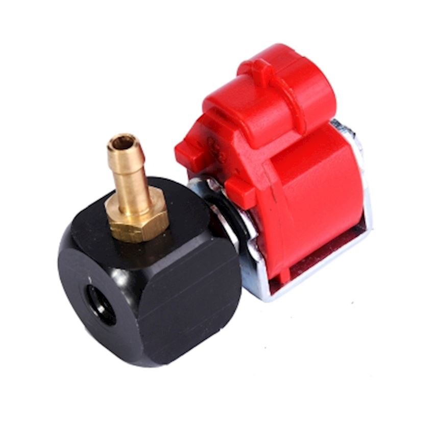 932T Injector LPG Spare Parts