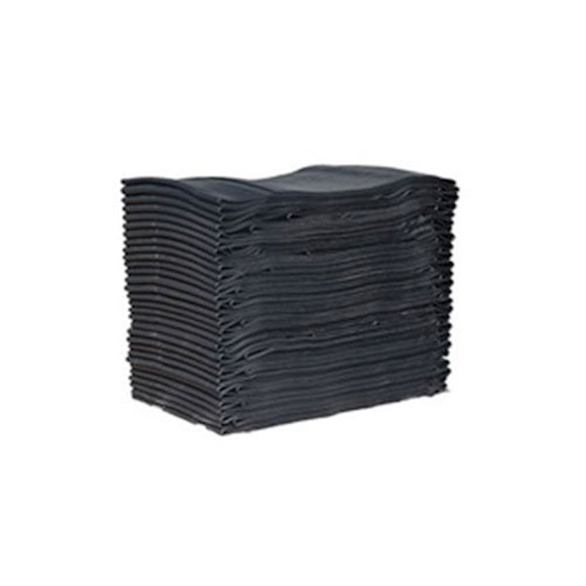 ACM (Polyacrylate) Rubber Shore A 40-90
