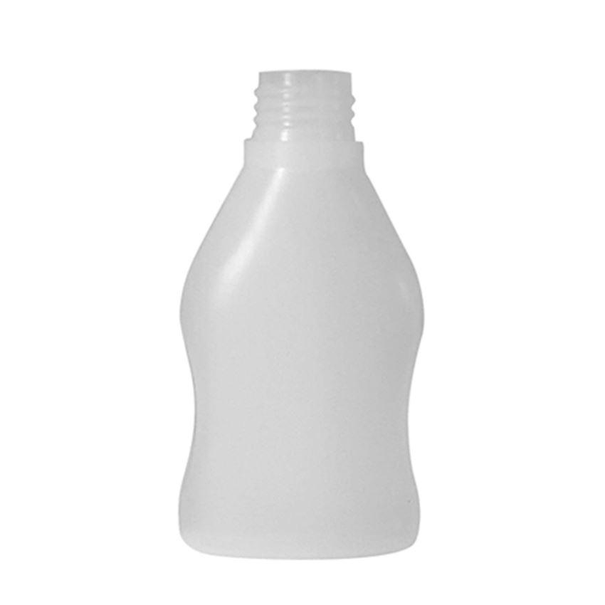 Adhesive Bottle 100 GR - 0520-11017