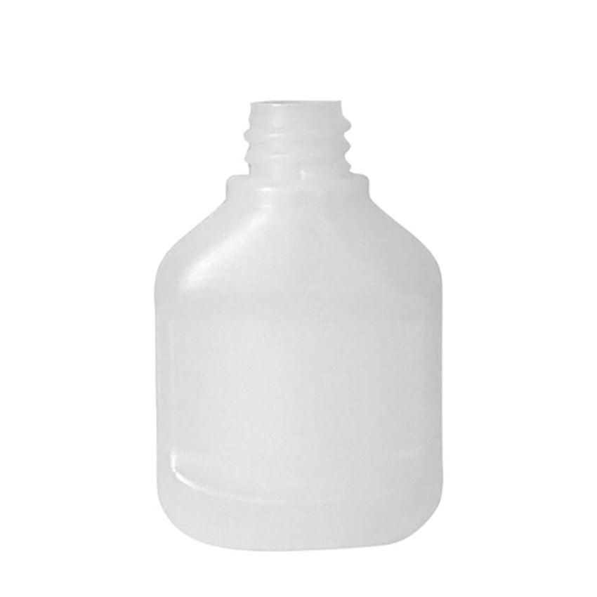 Adhesive Bottle 50 GR - 0520-11001
