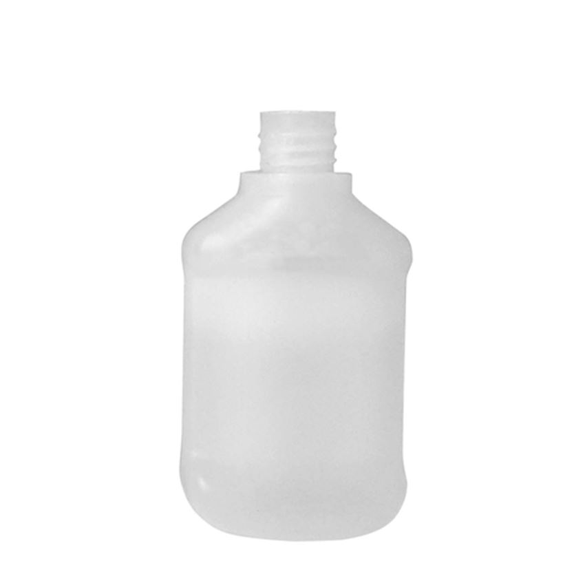 Adhesive Bottle 50 GR - 0520-11002