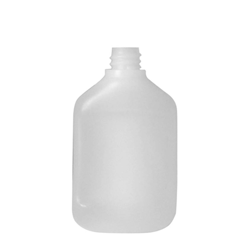 Adhesive Bottle 65 GR - 0520-11003