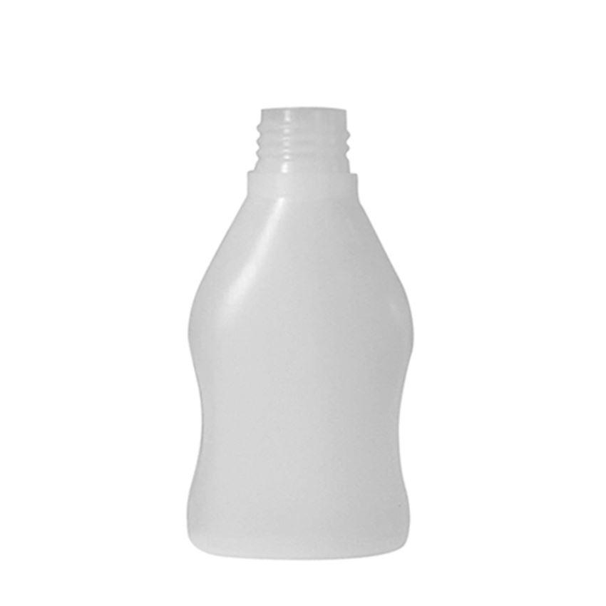 Adhesive Bottle 65 GR - 0520-11016
