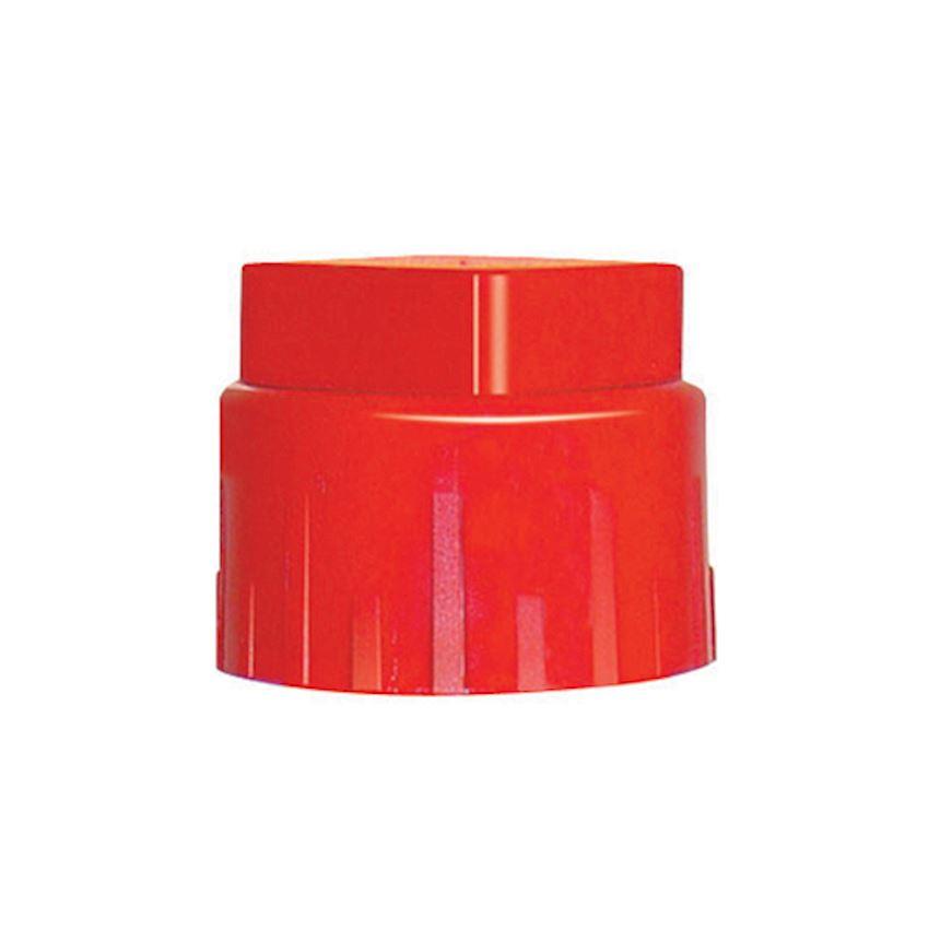 Adhesive Bottle Caps 52 MM - 0520-10021