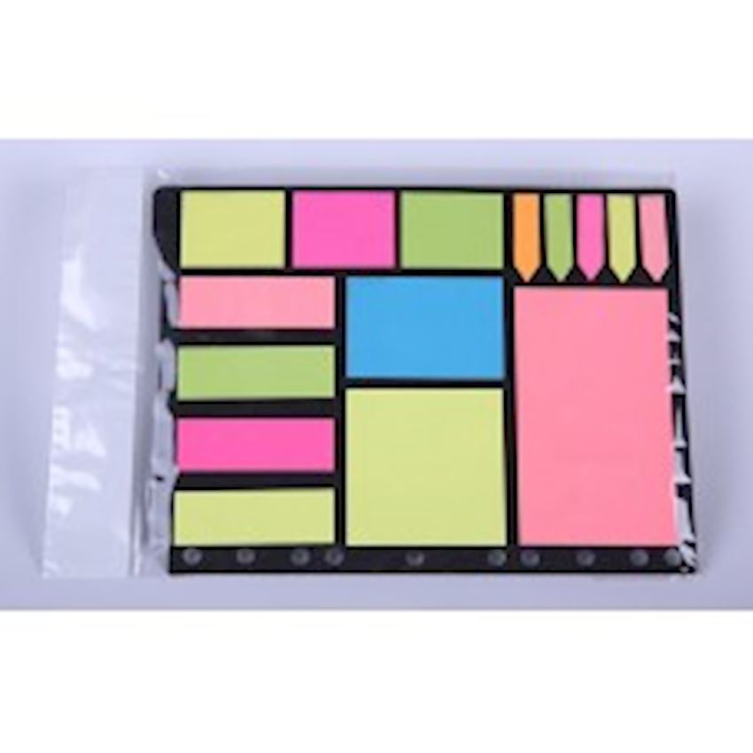 Adhesive Note Paper A4 Size Other Office & School Supplies