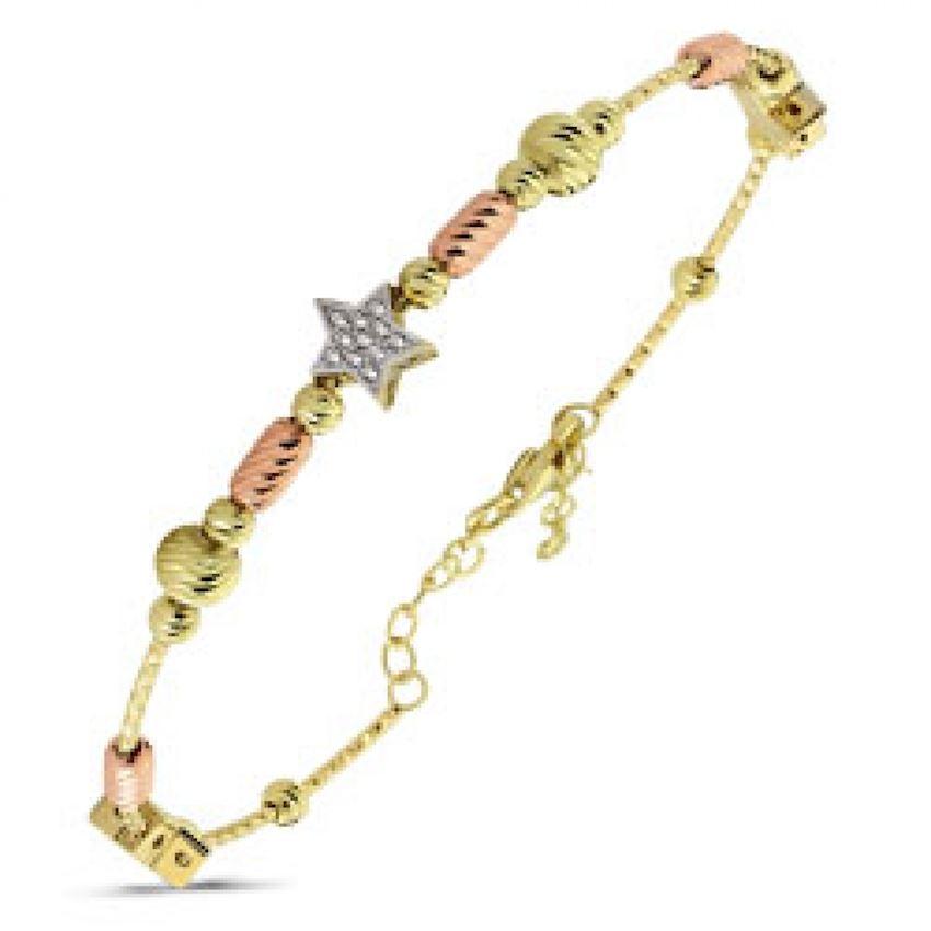 ADOR 40155 Bracelets & Bangles