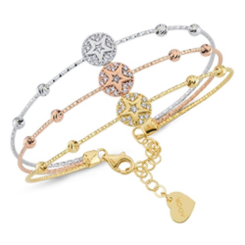 ADOR 68132-0 Bracelets & Bangles