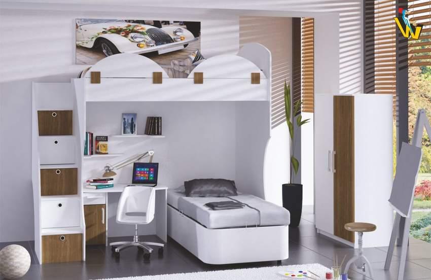 Aga 17215 Children S Furniture Sets, Childrens Furniture Sets