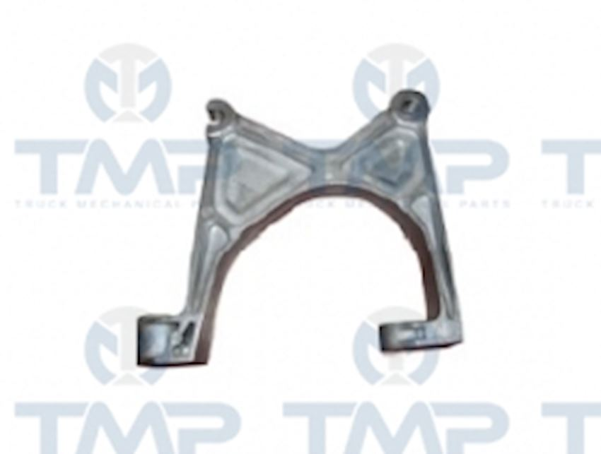 AIR FILTER MOUNTING BRACKET Truck Parts