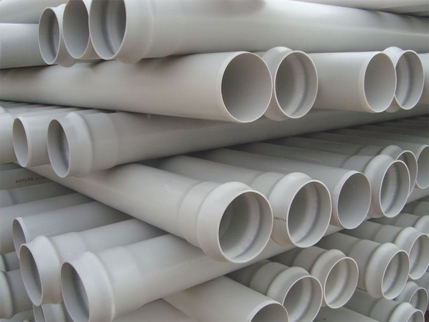 AKPLAS Our products PVC Clean Water Pipes and PVC Gaskets Irrigation & Hydroponics Eqiupment