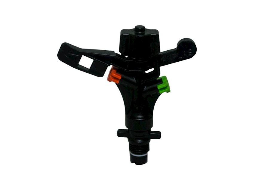 AKPLAS Sprinkler Irrigation System Mini Sprink 1054 Irrigation & Hydroponics Eqiupment