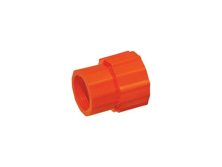 AKPLAS Sprinkler Irrigation System Mini Sprink Adapter Irrigation & Hydroponics Eqiupment