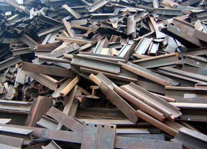 AK-SEL SCRAP METAL Other Chemicals