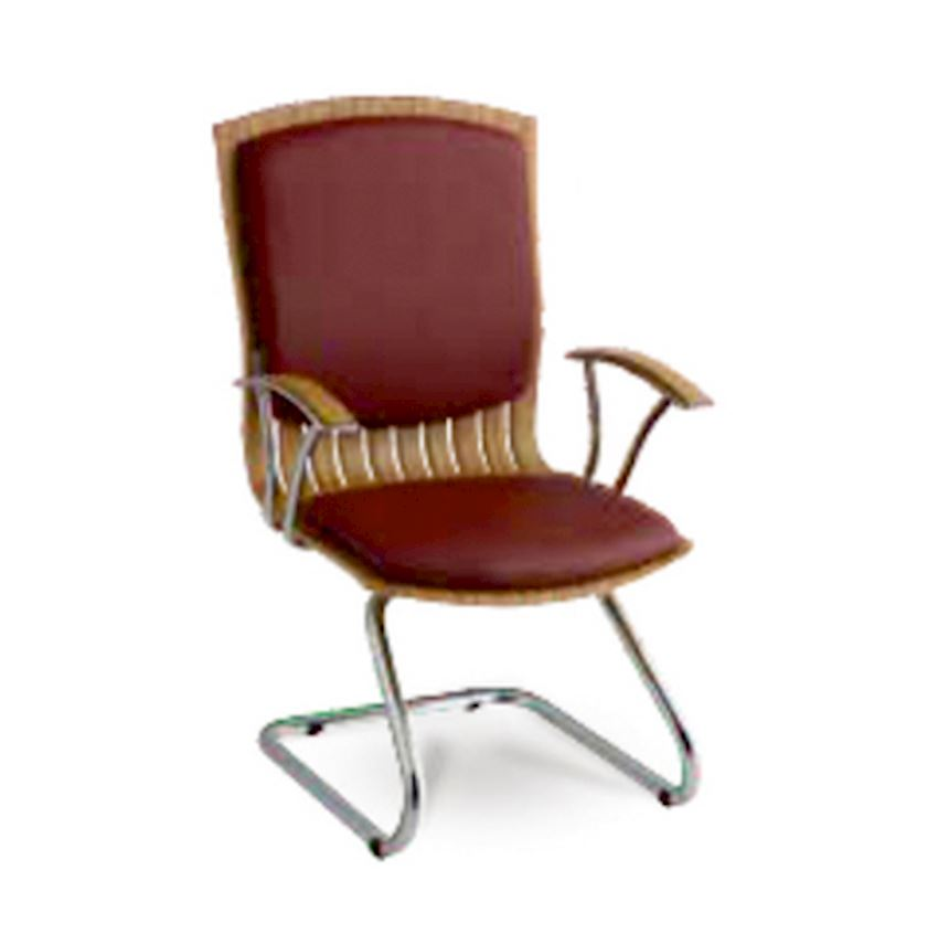 ALIZE VIP Office Chairs