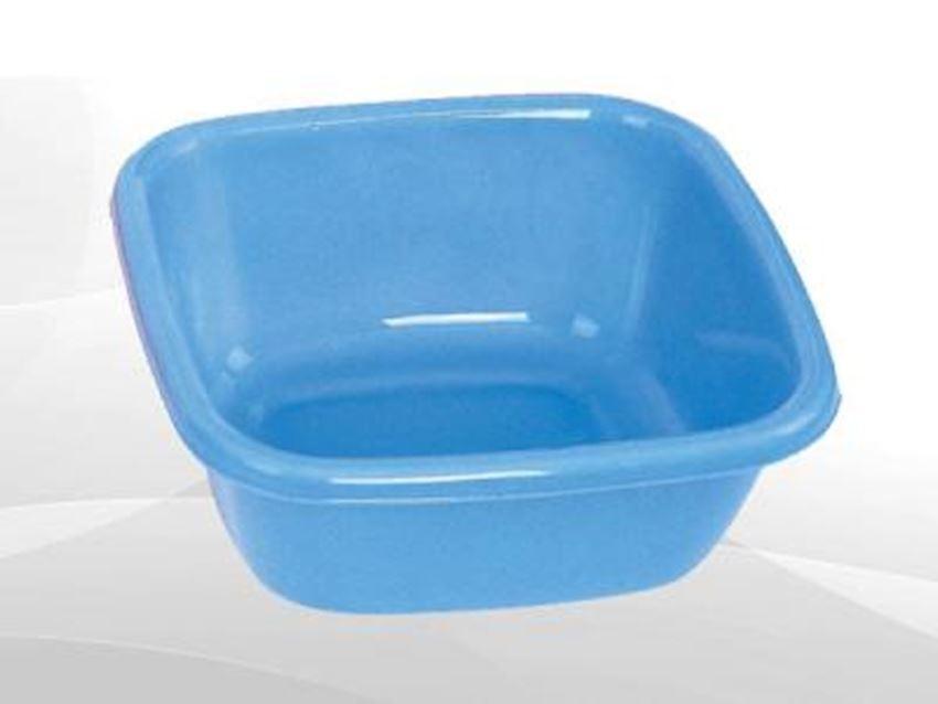 ALKAN 1 No Square Badiyah Home Appliance Plastic