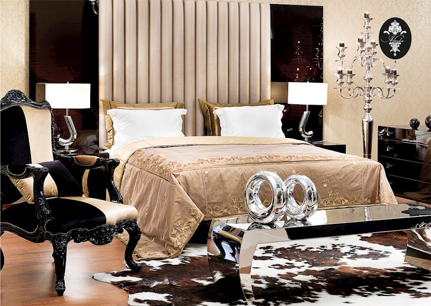 ALMEKA Bedroom Sets