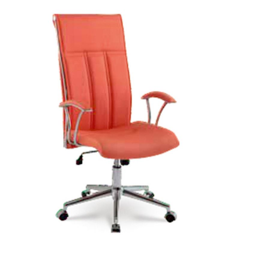 ALMINA Office Chairs