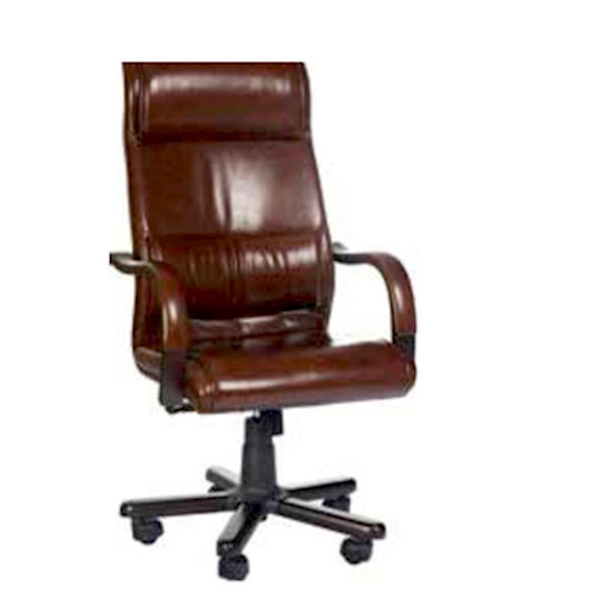 ALTIS WOOD Office Chairs