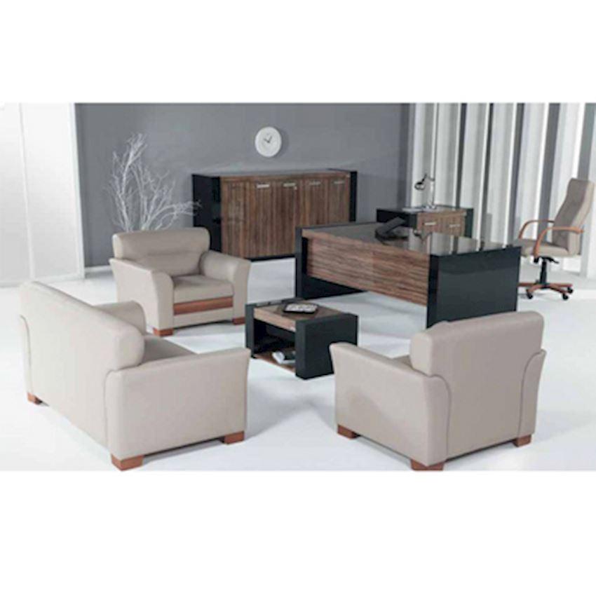 ANATOLIA OFFICE Furniture