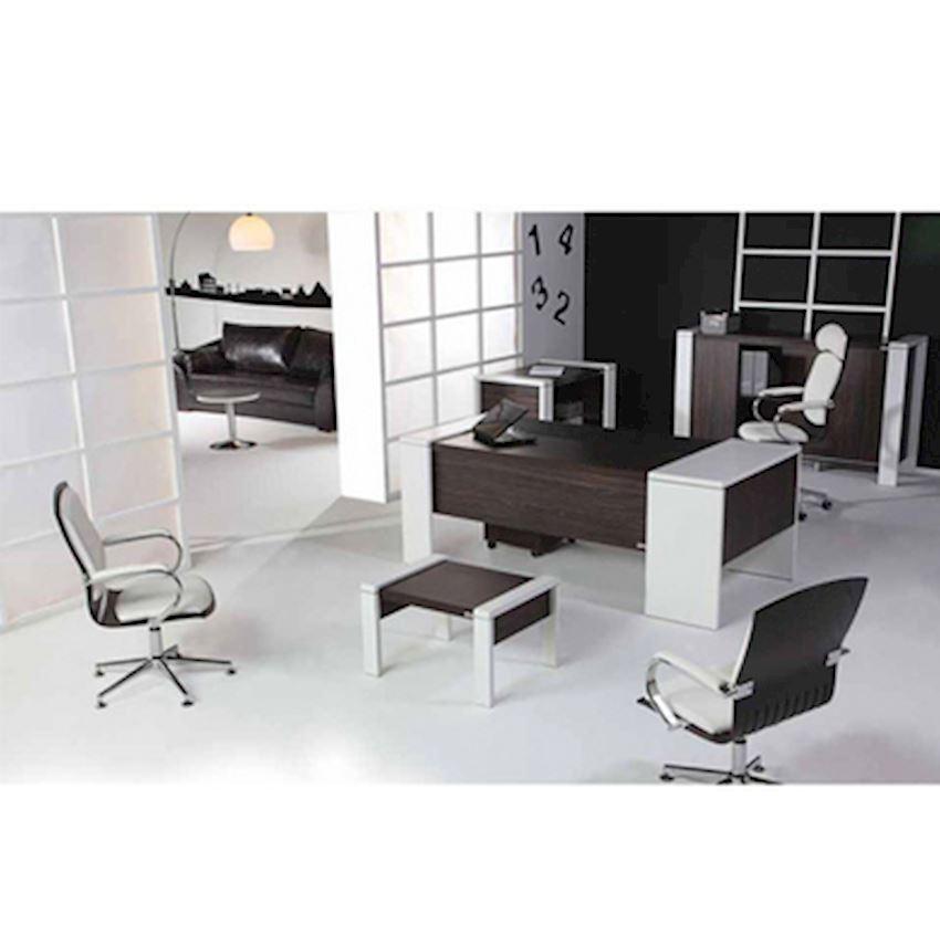 ANEMON OFFİCE Furniture