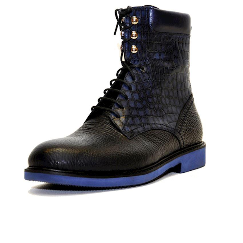 Angelo Ruffo - Boots (32845)-3