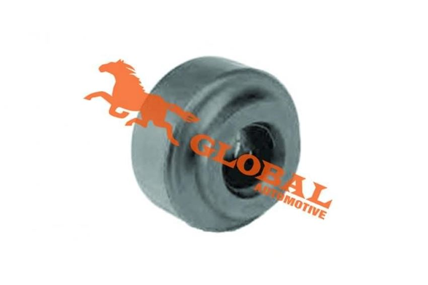 Anti Roll Bar Bushing