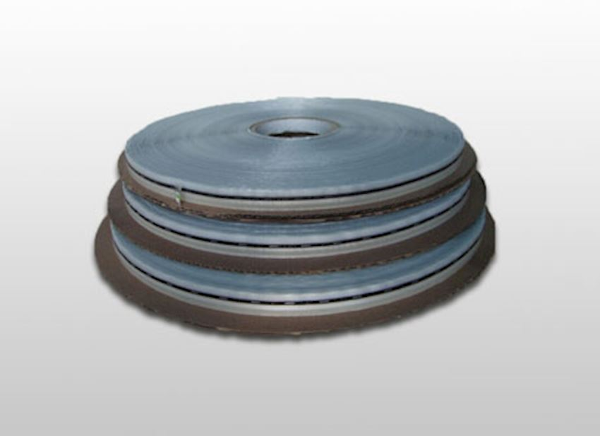 Antistatic Cover Tapes
