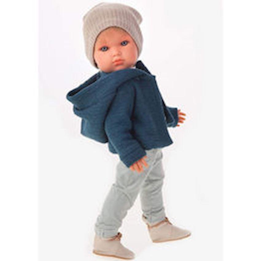 Antonio Juan Ben Jacket 45 Cm Other Baby Toys