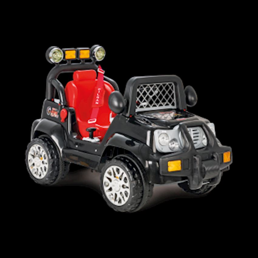Apache 12 V Battery Powered Car Other Toy Vehicle