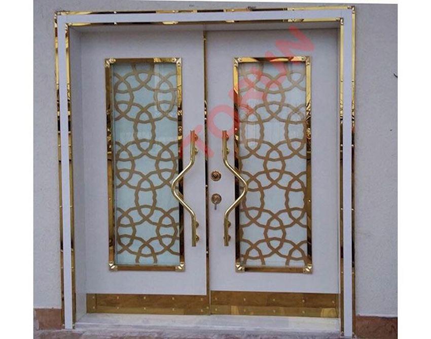 APARTMENT MAIN ENTRANCE DOOR APARTMENT DOOR -801
