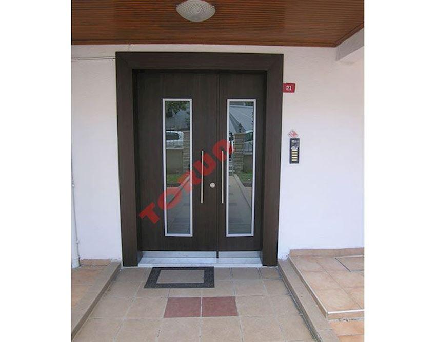 APARTMENT MAIN ENTRANCE DOOR APARTMENT DOOR MODELS-805