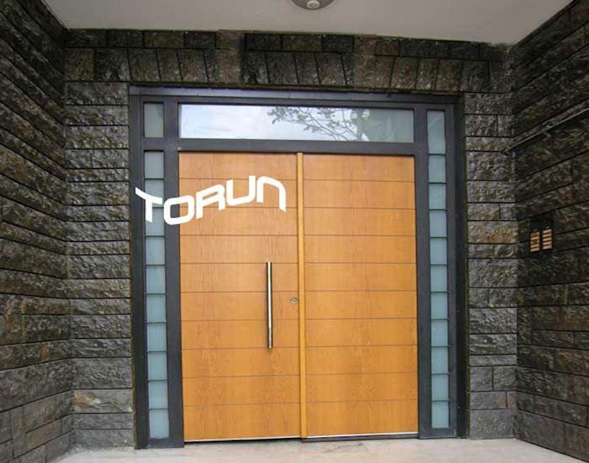 APARTMENT MAIN ENTRANCE DOOR APARTMENT DOOR-802