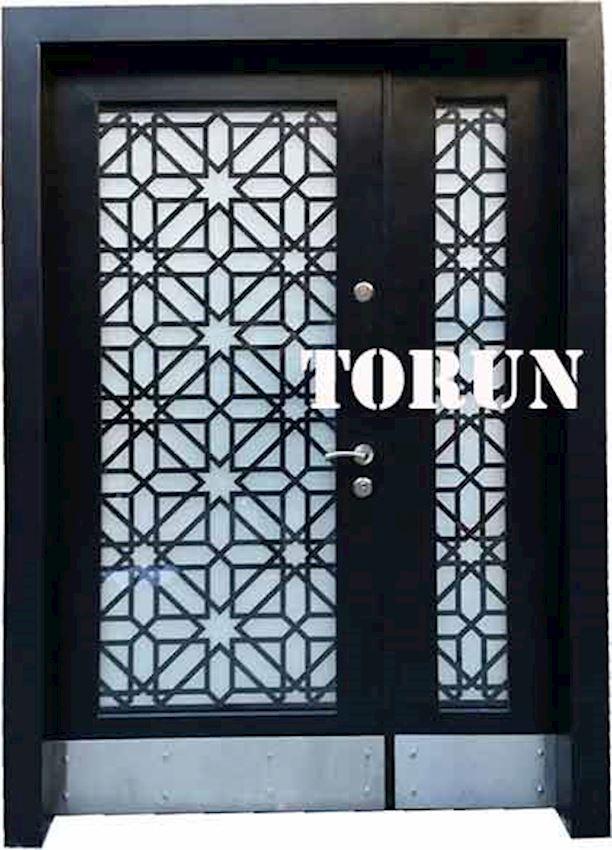 APARTMENT MAIN ENTRANCE DOOR MOSQUE DOOR