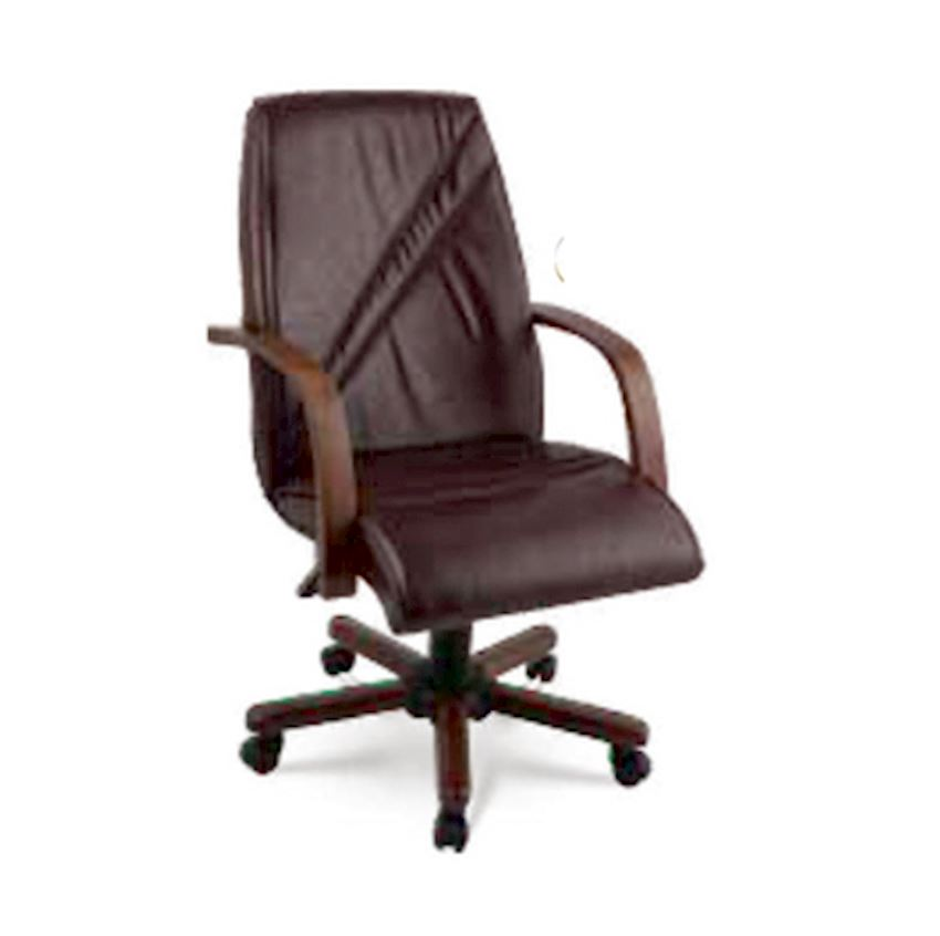 APEX Office Chairs