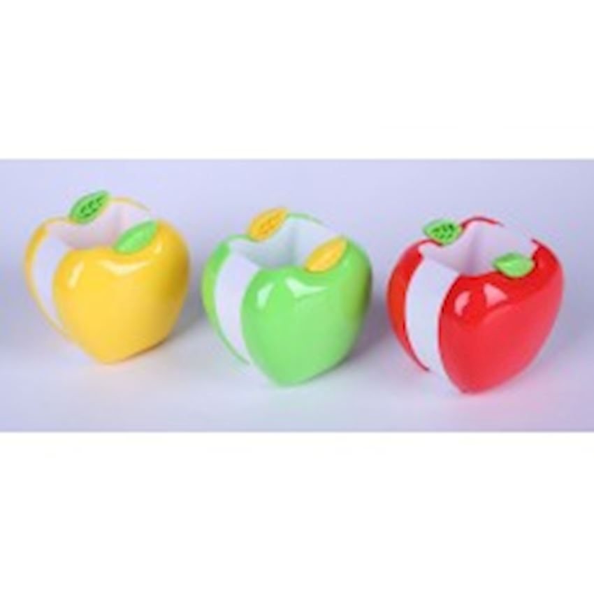 Apple - Pen Holder Other Office & School Supplies