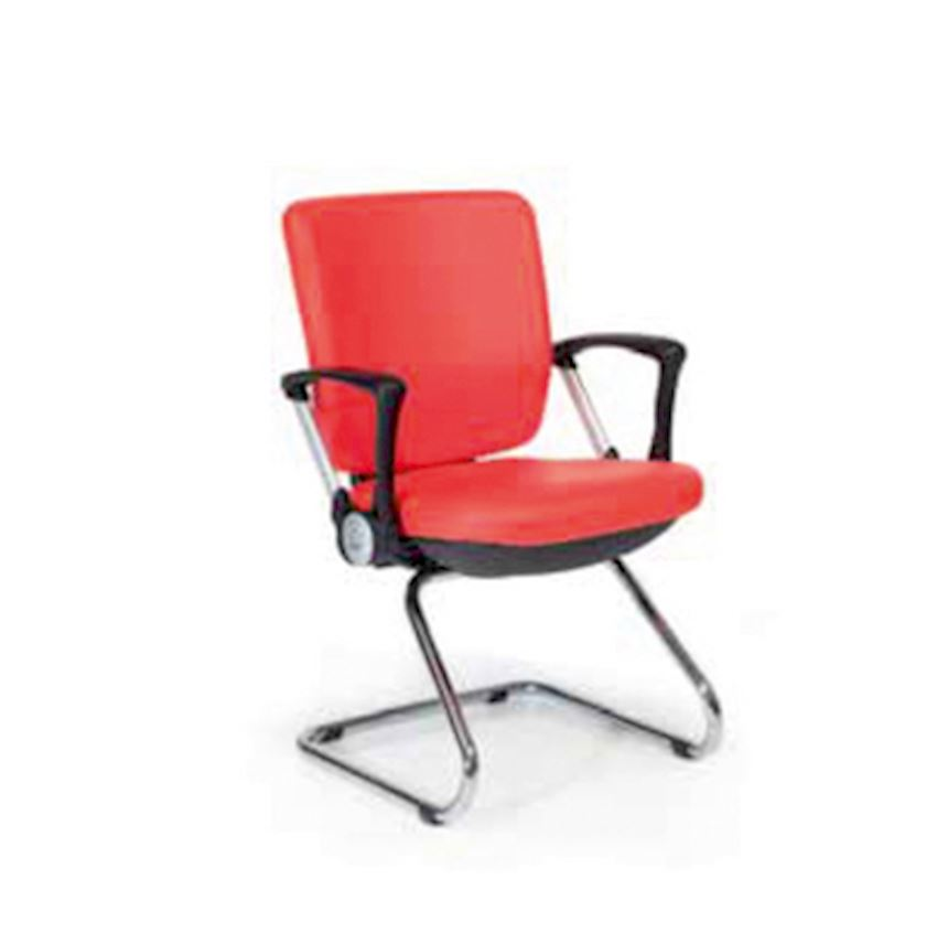 ARES Office Chairs