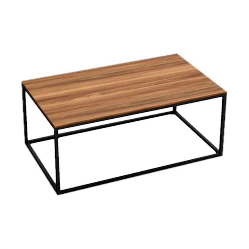 Arezzo Coffee Table for Office