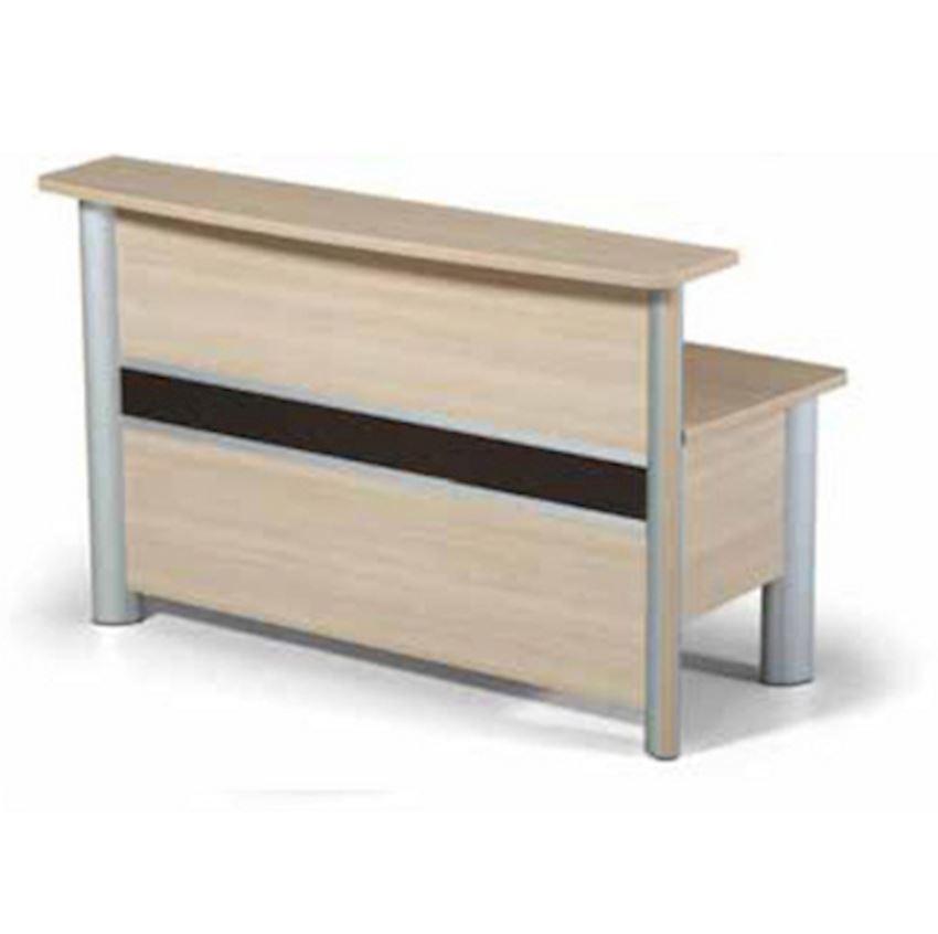 ARGON COUNTER Furniture