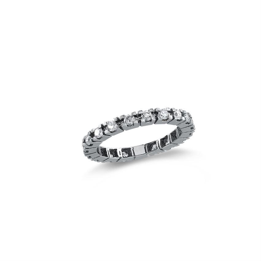 Arpaş Jewelry Diamond Rings-RP10160