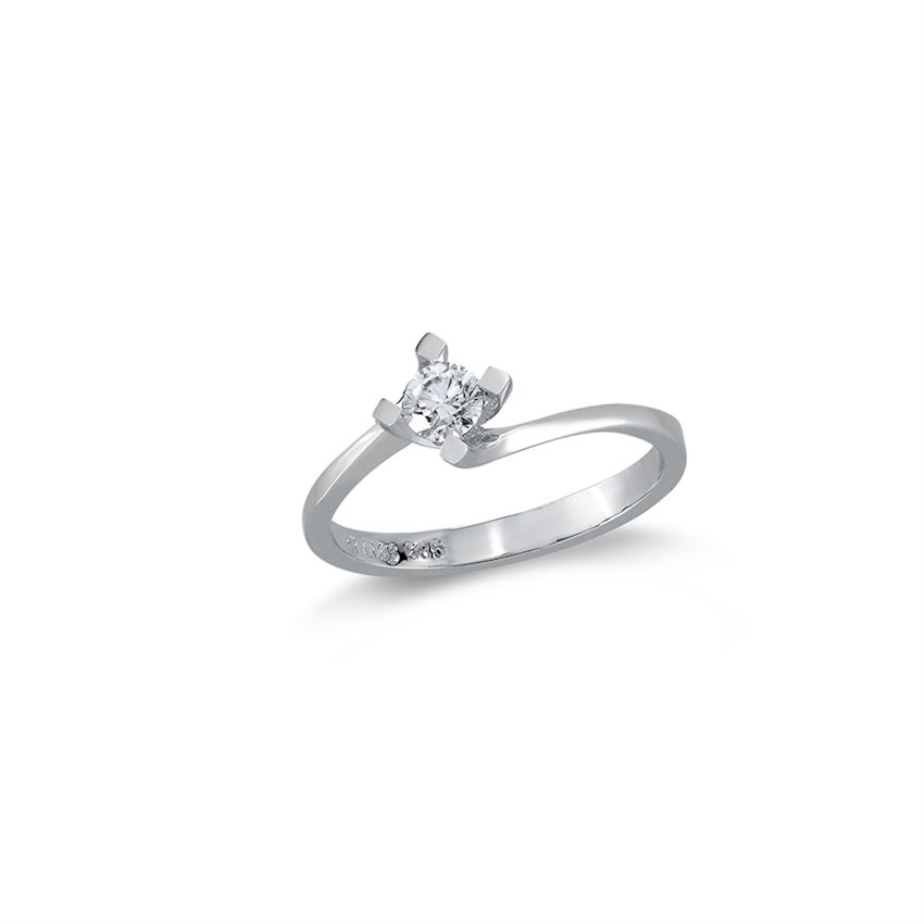 Arpaş Jewelry Diamond Rings-RP11981