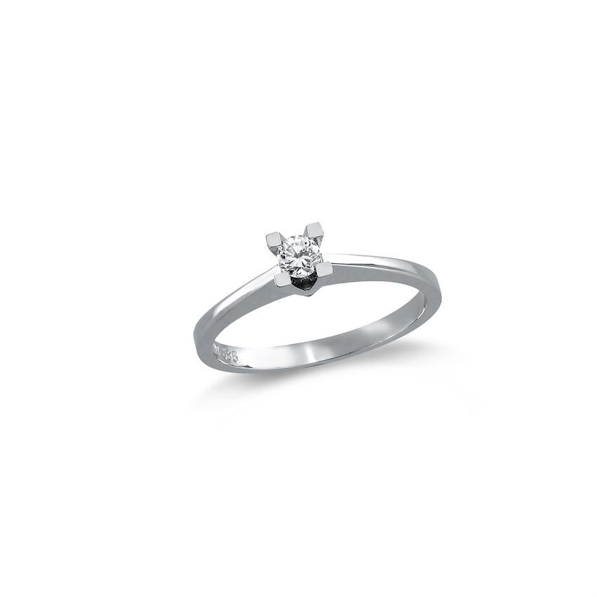 Arpaş Jewelry Diamond Rings-RP15678